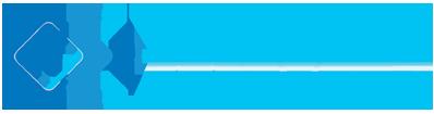 WebMultiDesign Logo